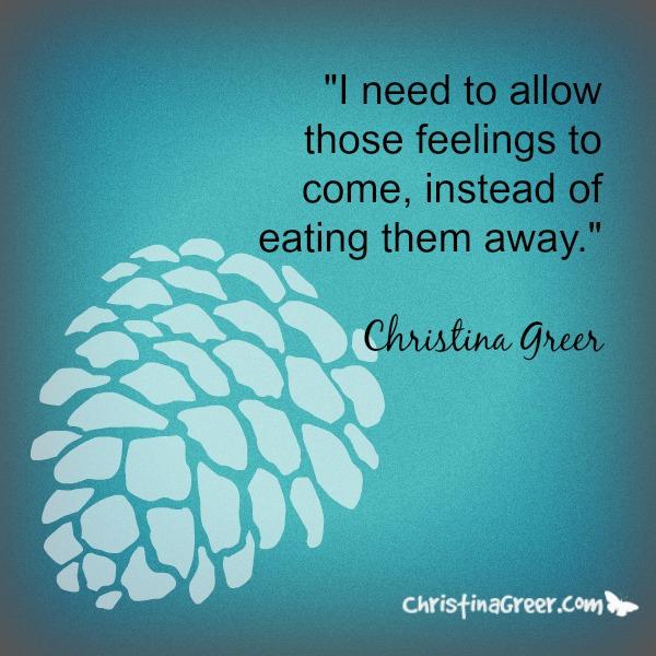 oa_feelings