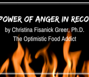 the-power-of-anger-in-recovery