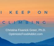 i-keep-on-climbing