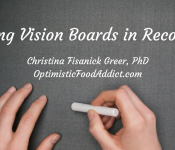 using-vision-boards-in-recovery