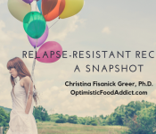 relapse-resistant-recovery_-a-snapshot